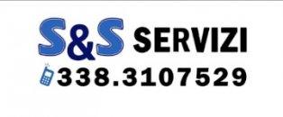 S&S Servizi
